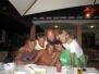 2011 08 Naregno