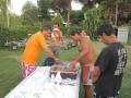 201108 Elba 006