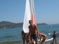 201108 Elba 031