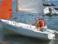 201108 Elba 038