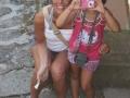 201108 Elba 055