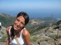 201108 Elba 059