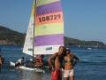 201108 Elba 298