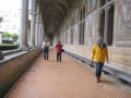 AC Napoli 14004