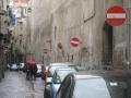 AC Napoli 14006