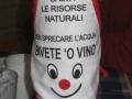 AC Napoli 14013