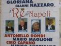 AC Napoli 15001
