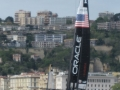 AC Napoli 15003