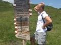 20120629 valles 015