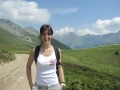 20120629 valles 017