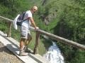 20120629 valles 034