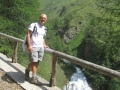 20120629 valles 035