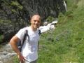 20120629 valles 038