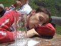 20120629 valles 043
