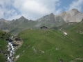 20120629 valles 046