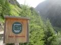 20120629 valles 068
