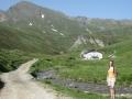 20120629 valles 071