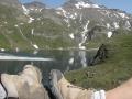 20120629 valles 077