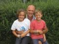 201208 Tures Aurina 002