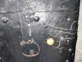 201208 Tures Aurina 004