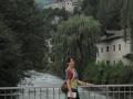 201208 Tures Aurina 008