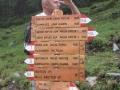 201208 Tures Aurina 010