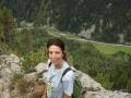 201208 Tures Aurina 021