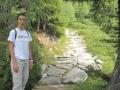 201208 Tures Aurina 027