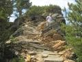 201208 Tures Aurina 030