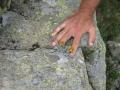 201208 Tures Aurina 031