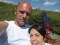 201208 Tures Aurina 034