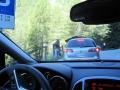 201208 Tures Aurina 042