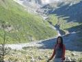 201208 Tures Aurina 046
