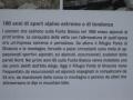 201208 Tures Aurina 049