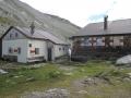201208 Tures Aurina 053