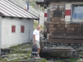 201208 Tures Aurina 054