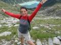 201208 Tures Aurina 061