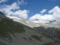 201208 Tures Aurina 066