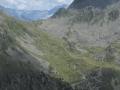 201208 Tures Aurina 067