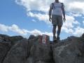 201208 Tures Aurina 070