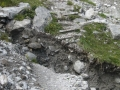 201208 Tures Aurina 074