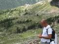 201208 Tures Aurina 085