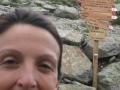 201208 Tures Aurina 086