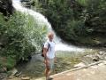 201208 Tures Aurina 088