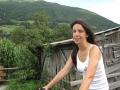 201208 Tures Aurina 089
