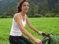 201208 Tures Aurina 091