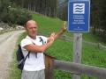201208 Tures Aurina 093