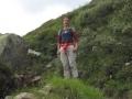 201208 Tures Aurina 099