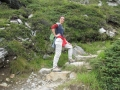 201208 Tures Aurina 100