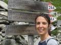 201208 Tures Aurina 101